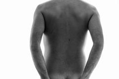 Desnudando al andaluz